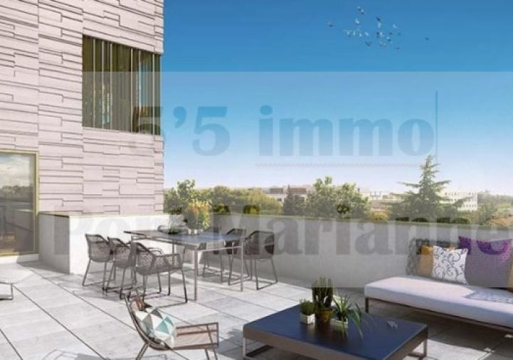A vendre Montpellier 342611694 5'5 immo