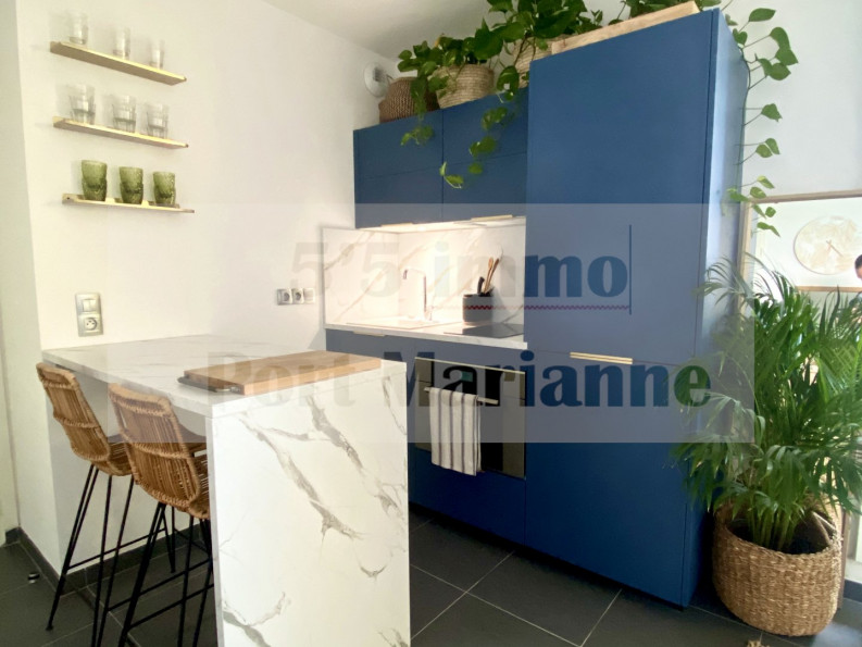 A vendre Montpellier 342611706 5'5 immo