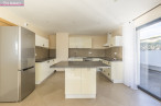 For sale Montpellier 342611718 5'5 immo