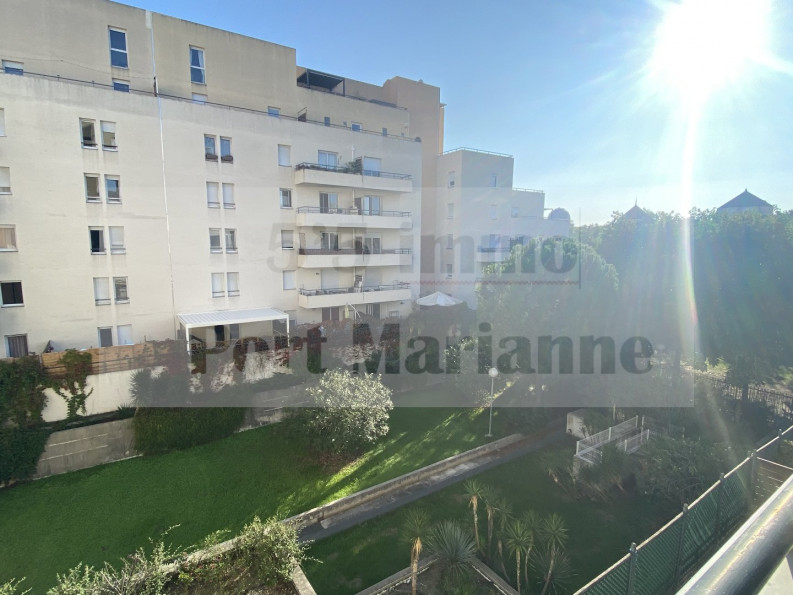 A vendre Montpellier 342611720 5'5 immo