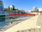A vendre  Montpellier | Réf 342611720 - 5'5 immo
