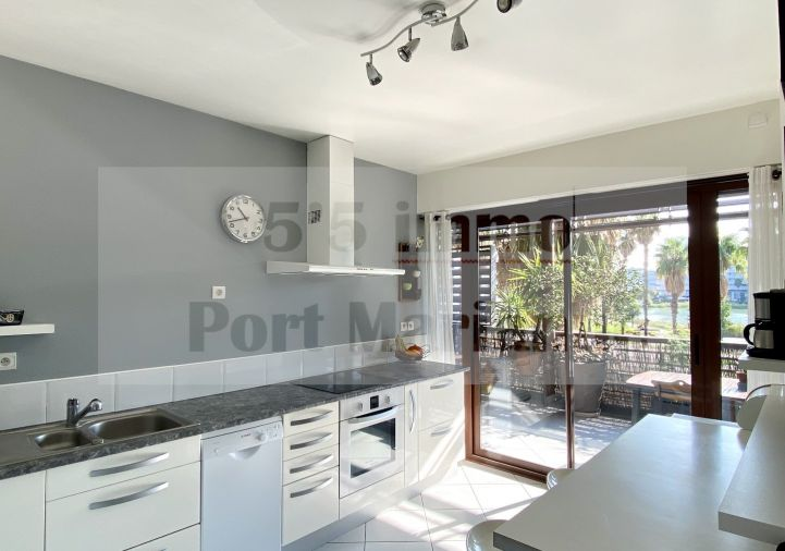A vendre Montpellier 342611721 5'5 immo