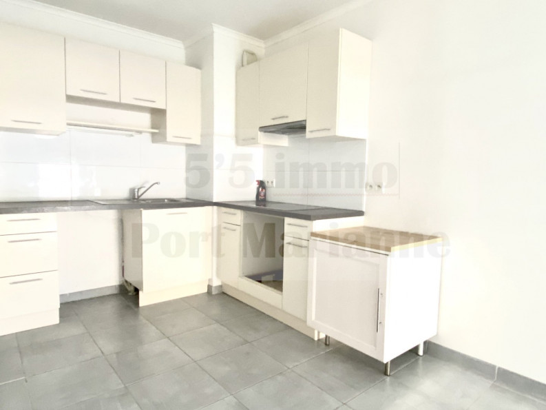 A vendre Montpellier 342611750 5'5 immo