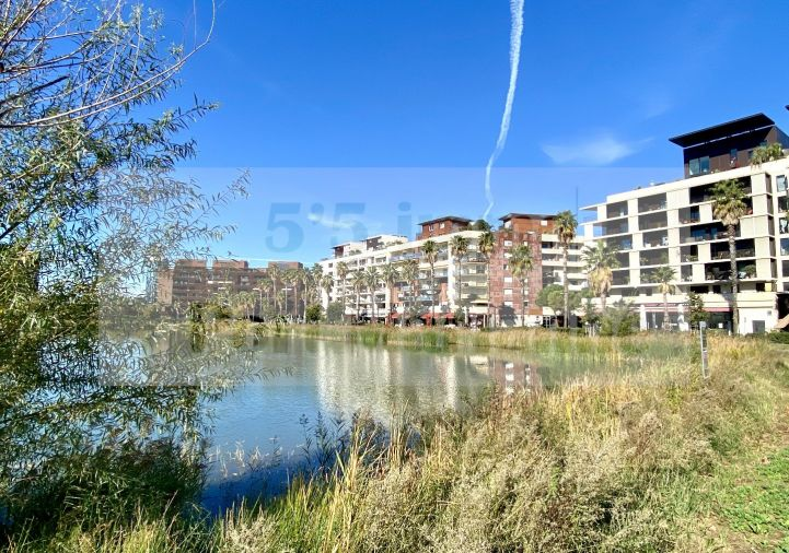 For sale Montpellier 342611752 5'5 immo