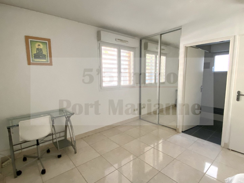 A vendre Montpellier 342611752 5'5 immo