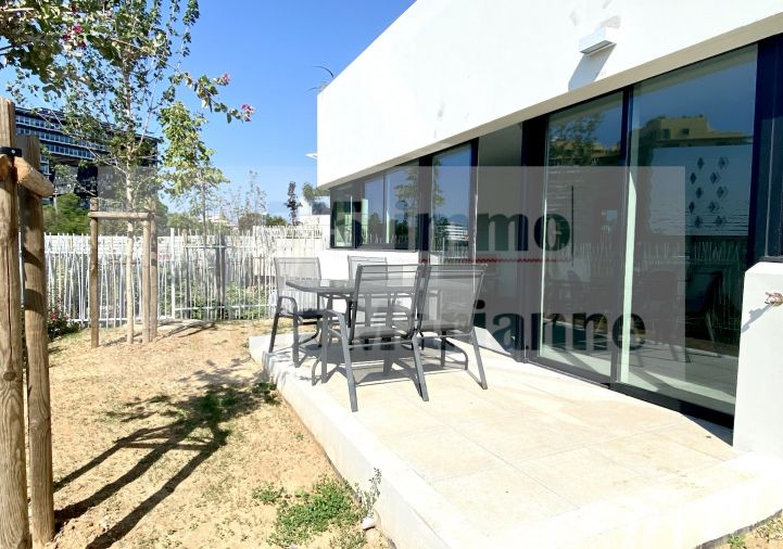 For sale Montpellier 342611757 5'5 immo