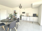 A vendre Montpellier 342611757 5'5 immo