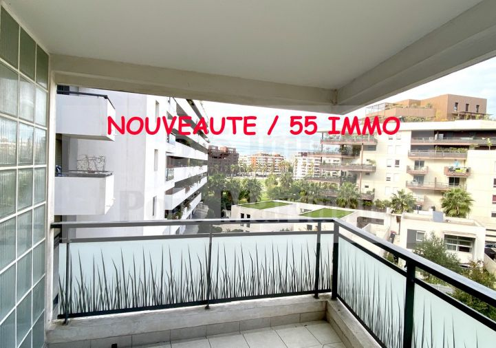 A vendre Montpellier 342611785 5'5 immo