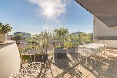 A vendre  Montpellier | Réf 342611792 - 5'5 immo