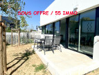 A vendre Montpellier 342611819 5'5 immo