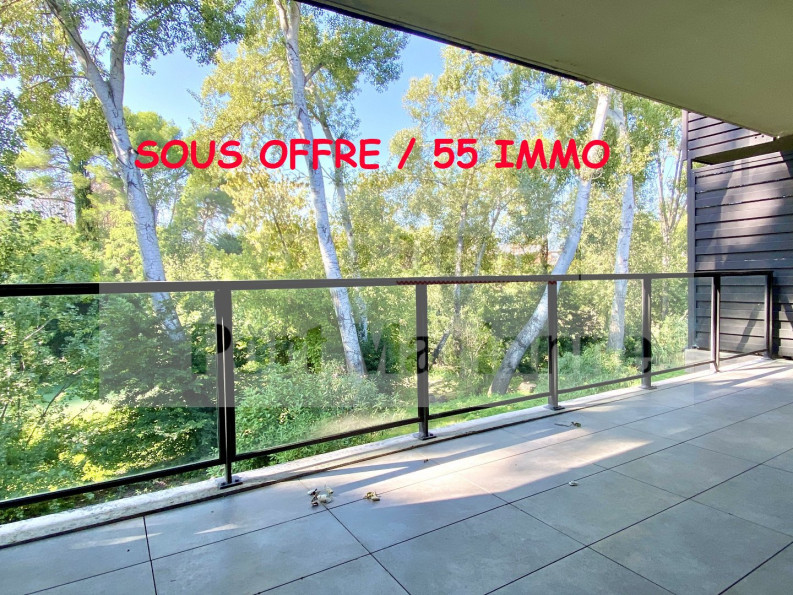 A vendre Montpellier 342611820 5'5 immo
