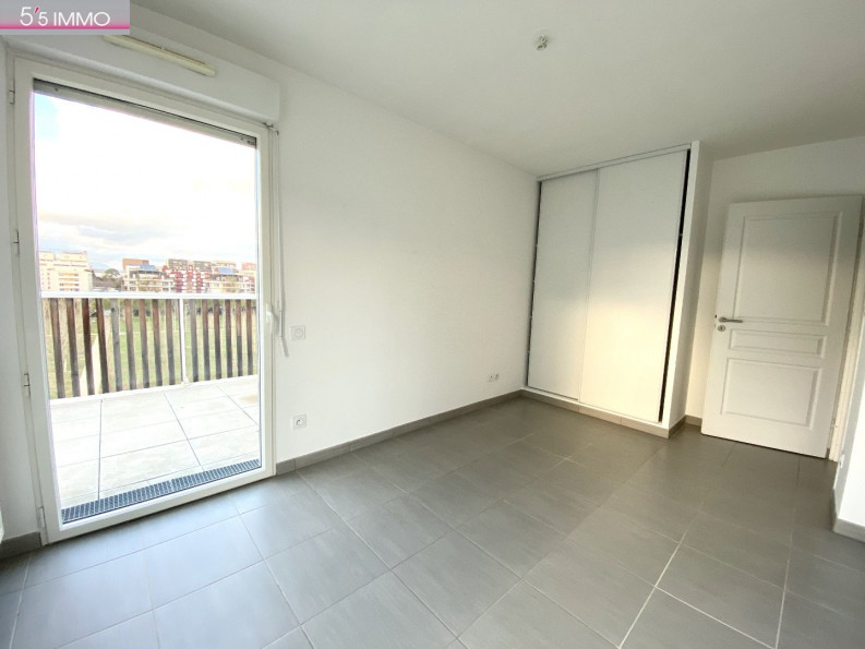 A vendre Montpellier 342611828 5'5 immo