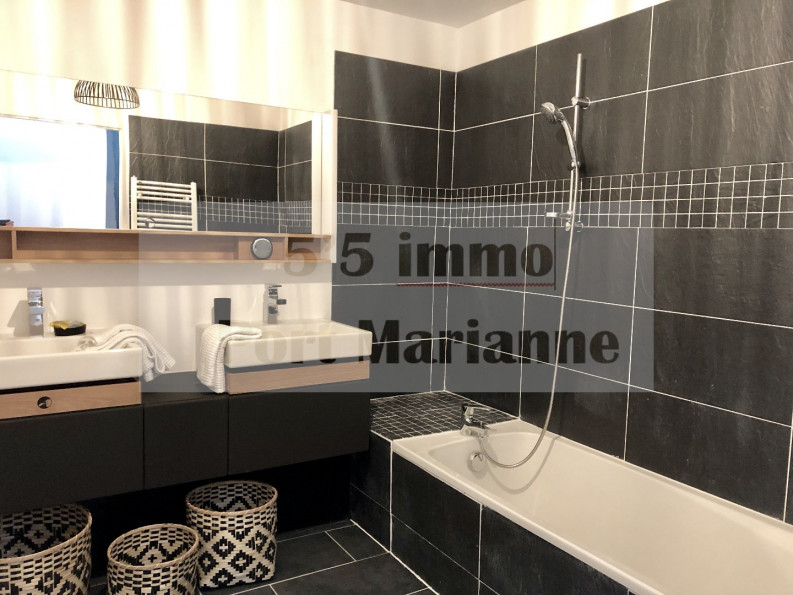 A vendre Montpellier 342611831 5'5 immo