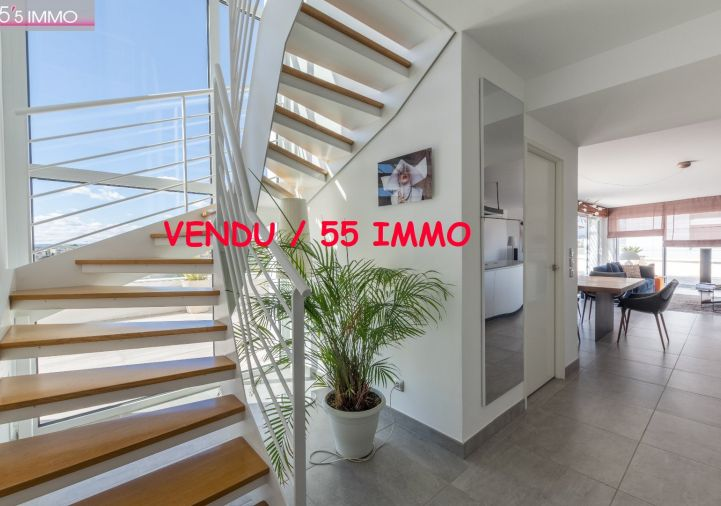 For sale Montpellier 342611832 5'5 immo
