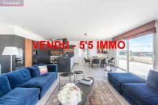 A vendre  Montpellier | Réf 342611832 - 5'5 immo