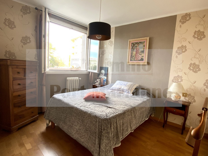 A vendre Montpellier 342611843 5'5 immo