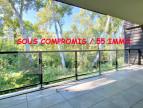 A vendre  Montpellier | Réf 342611854 - 5'5 immo
