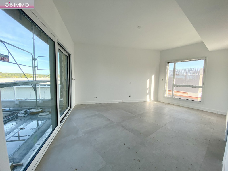 For sale  Montpellier | Réf 342611916 - 5'5 immo