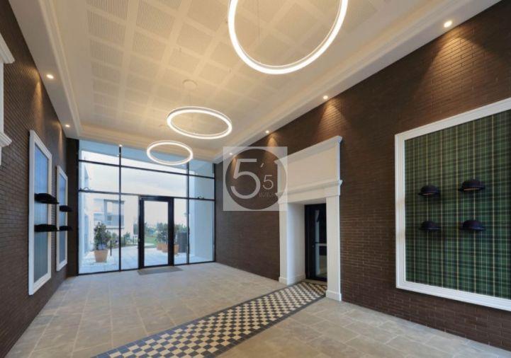 A vendre Appartement Lattes | Réf 342611965 - 5'5 immo