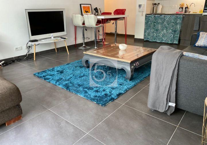 A vendre Appartement Montpellier | Réf 342611977 - 5'5 immo