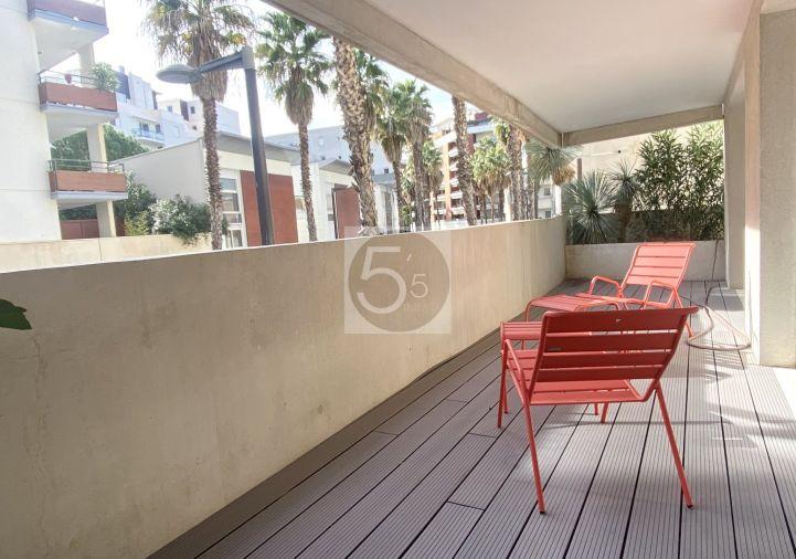 A vendre Appartement Montpellier | Réf 342612007 - 5'5 immo