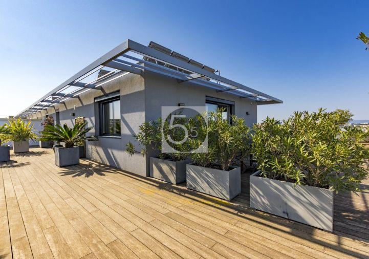 A vendre Appartement terrasse Palavas Les Flots   Réf 342612027 - 5'5 immo