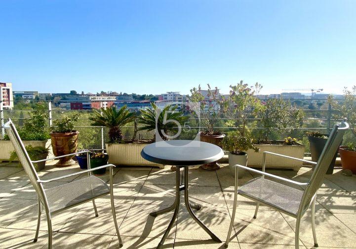 A vendre Appartement Montpellier | Réf 342612031 - 5'5 immo