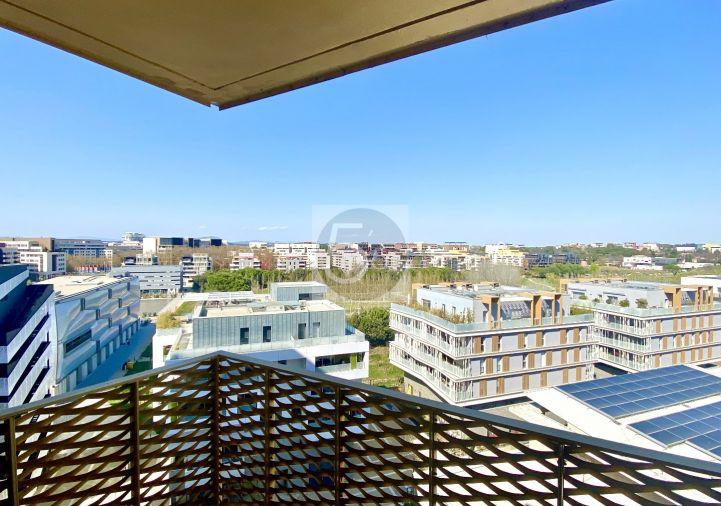 A vendre Appartement Montpellier | Réf 342612032 - 5'5 immo