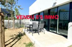 For sale  Montpellier   R�f 342612044 - 5'5 immo