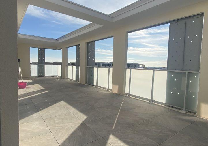 A vendre Appartement Montpellier | Réf 342612050 - 5'5 immo