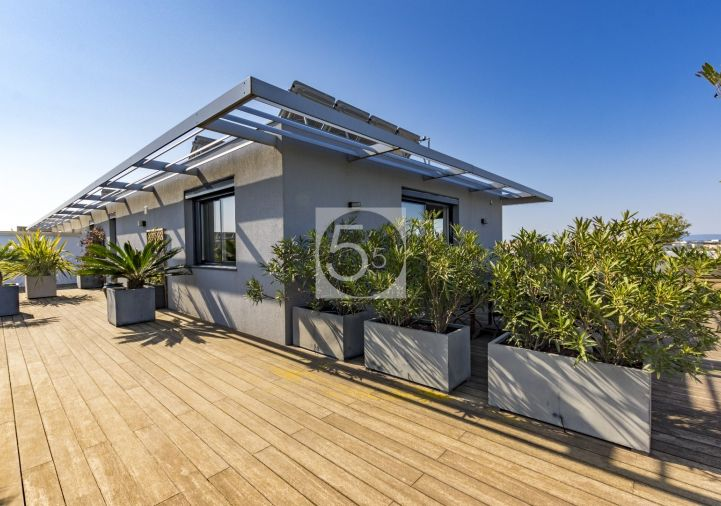 For sale Appartement terrasse Palavas Les Flots | R�f 342612060 - 5'5 immo