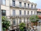 A vendre  Montpellier | Réf 342612074 - 5'5 immo
