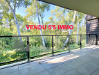 For sale  Montpellier | Réf 342612088 - 5'5 immo