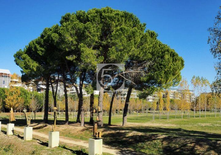 A vendre Appartement Montpellier | Réf 342612093 - 5'5 immo