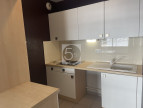 For sale  Montpellier   Réf 342612093 - 5'5 immo