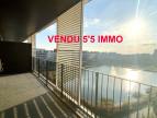 A vendre  Montpellier | Réf 342612116 - 5'5 immo