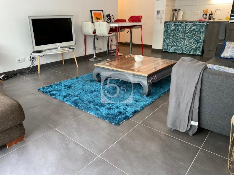 A vendre  Montpellier | Réf 342612122 - 5'5 immo
