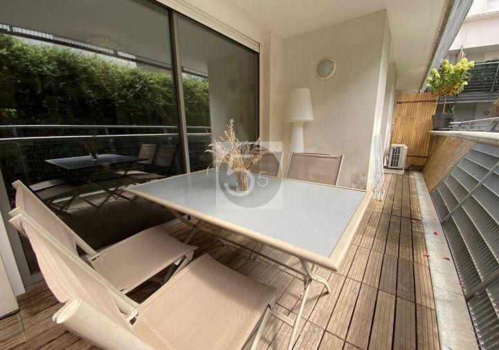 A vendre Appartement Montpellier | Réf 342612122 - 5'5 immo