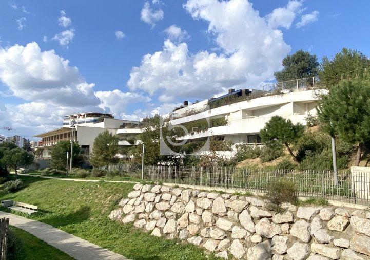 A vendre Appartement Montpellier | Réf 342612131 - 5'5 immo