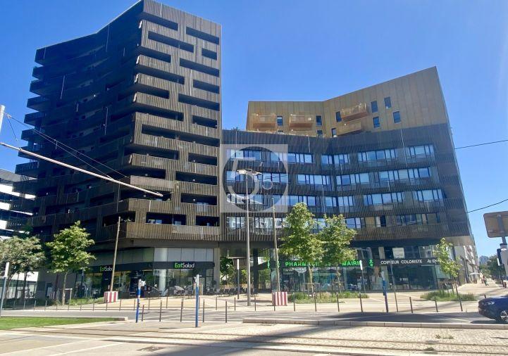 A vendre Appartement Montpellier | Réf 342612137 - 5'5 immo