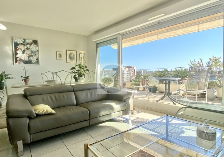 For sale Appartement Montpellier | R�f 342612138 - 5'5 immo