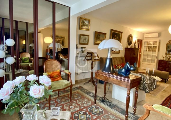 A vendre Appartement Montpellier   Réf 342612145 - 5'5 immo