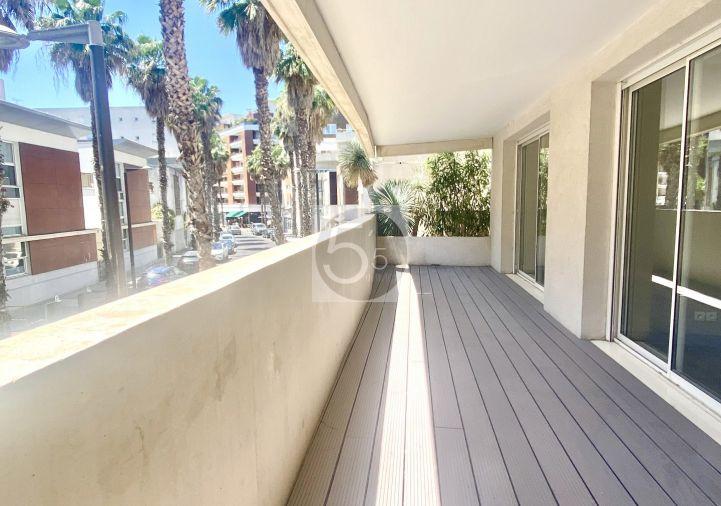 A vendre Appartement Montpellier | Réf 342612146 - 5'5 immo