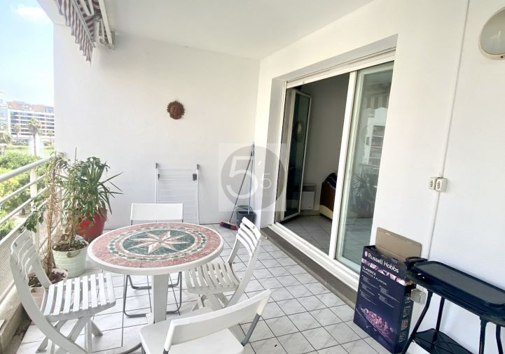 For sale Appartement Montpellier | R�f 342612149 - 5'5 immo
