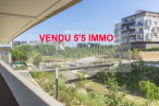 For sale  Montpellier | Réf 342612165 - 5'5 immo