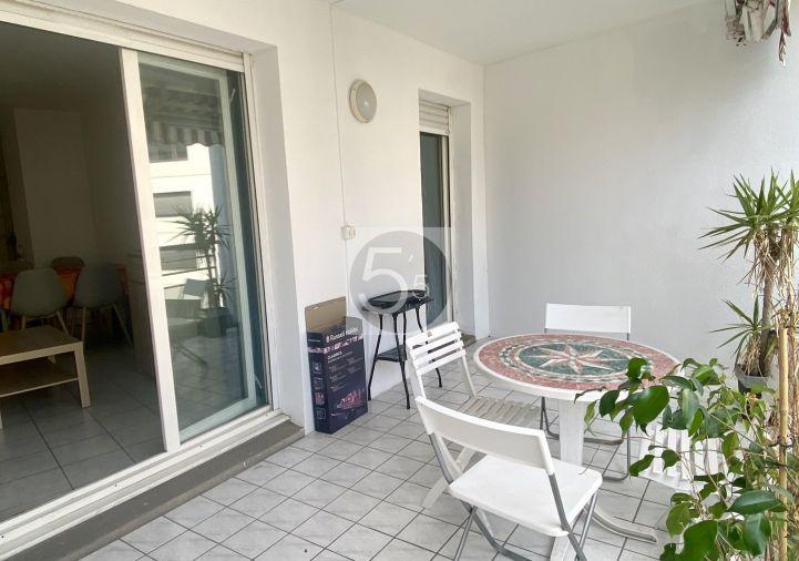 A vendre Appartement Montpellier | Réf 342612174 - 5'5 immo