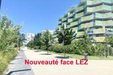 A vendre  Montpellier   Réf 342612184 - 5'5 immo