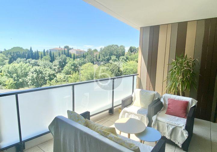 A vendre Appartement Montpellier | Réf 342612191 - 5'5 immo