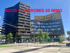 For sale  Montpellier   Réf 342612192 - 5'5 immo