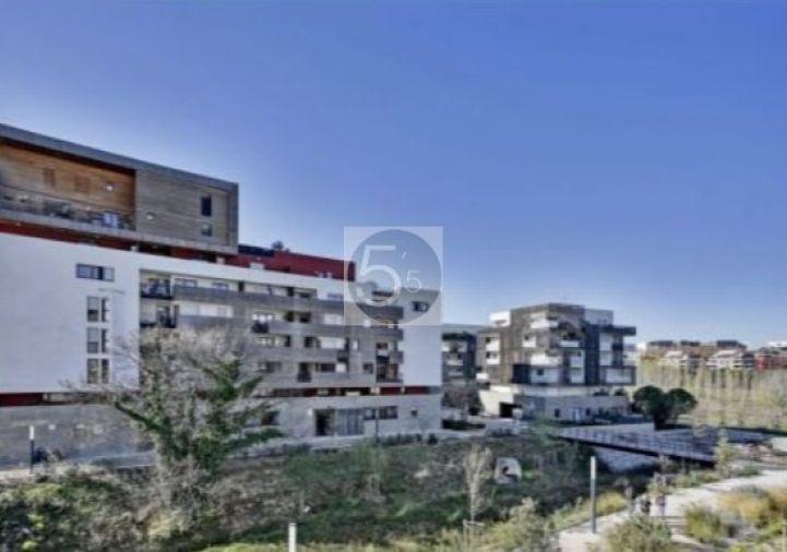 A vendre Appartement Montpellier | Réf 342612209 - 5'5 immo